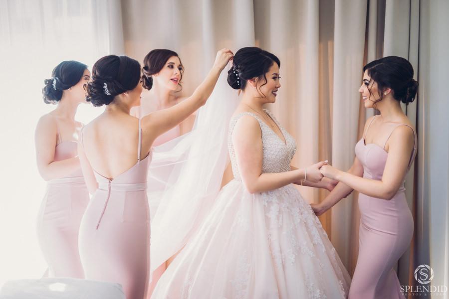 Conca Doro Wedding_0701SA23