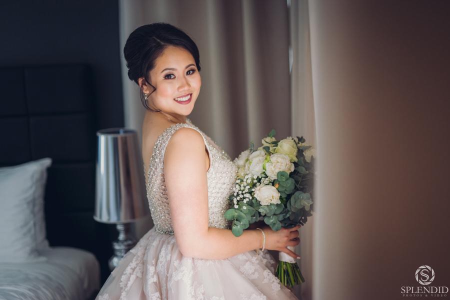 Conca Doro Wedding_0701SA24
