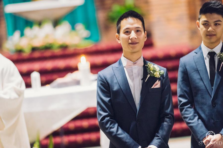Conca Doro Wedding_0701SA25