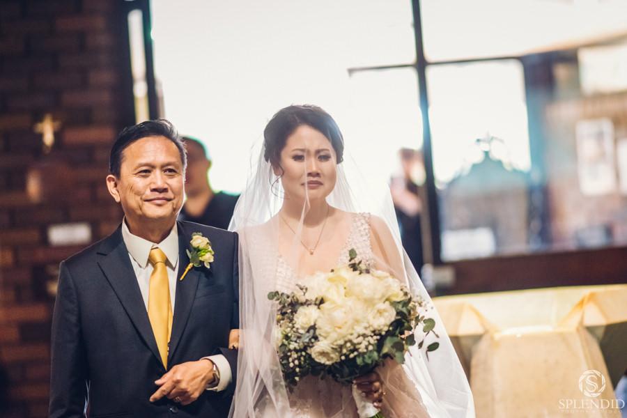 Conca Doro Wedding_0701SA26