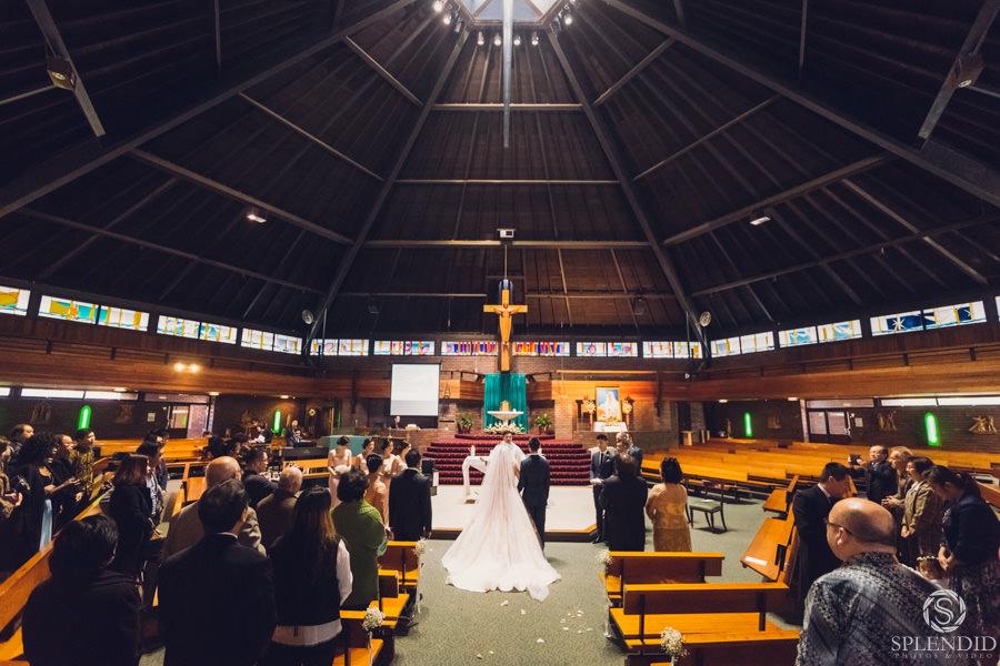 Conca Doro Wedding_0701SA27