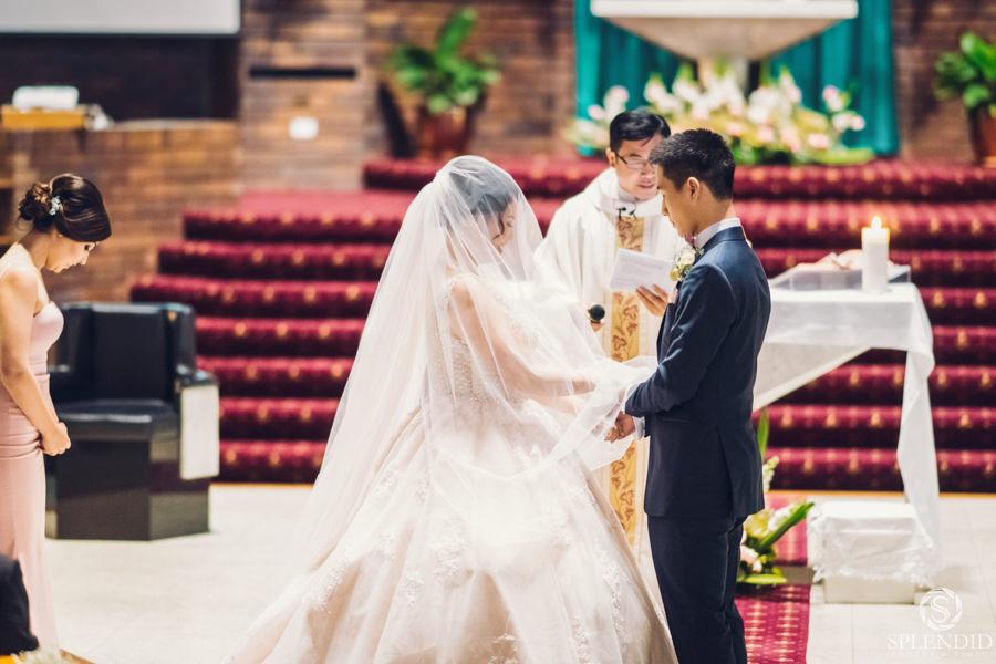 Conca Doro Wedding_0701SA28