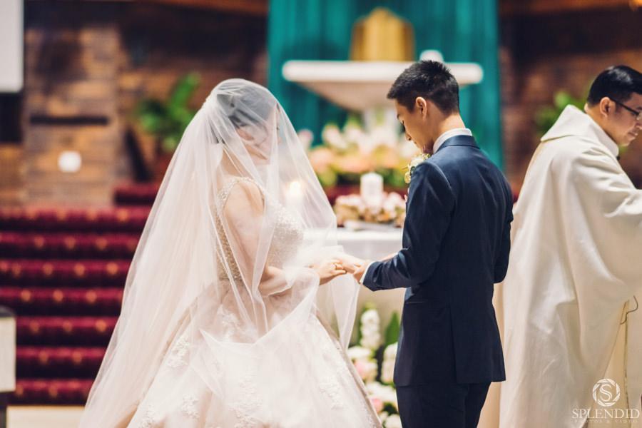 Conca Doro Wedding_0701SA29