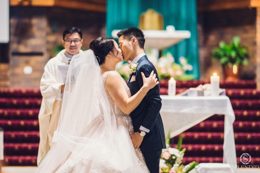 Conca Doro Wedding_0701SA30