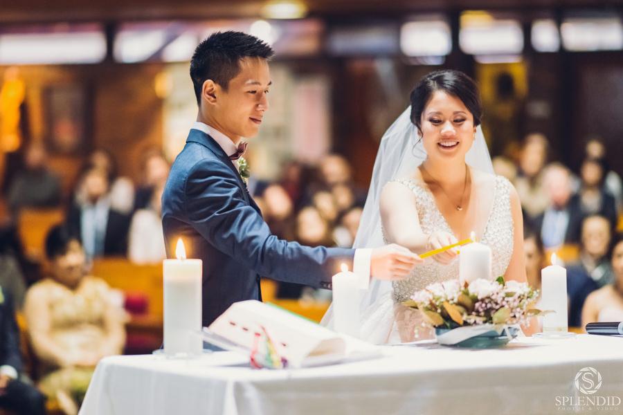 Conca Doro Wedding_0701SA31