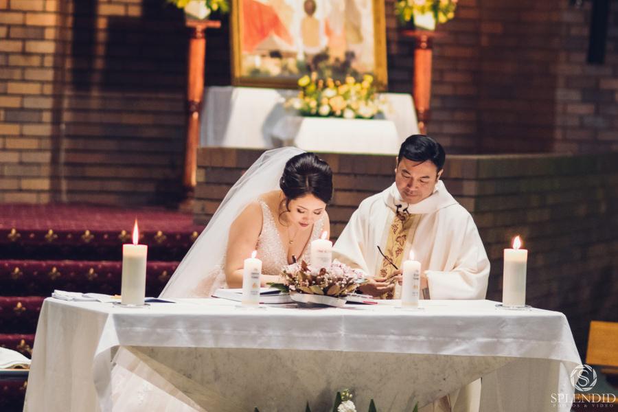 Conca Doro Wedding_0701SA32
