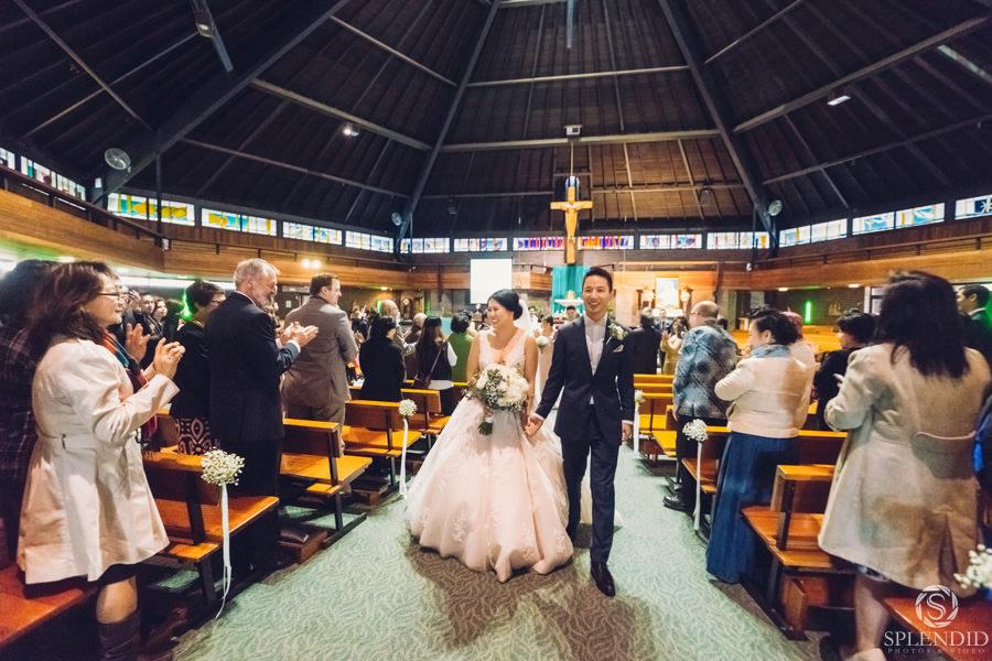 Conca Doro Wedding_0701SA33