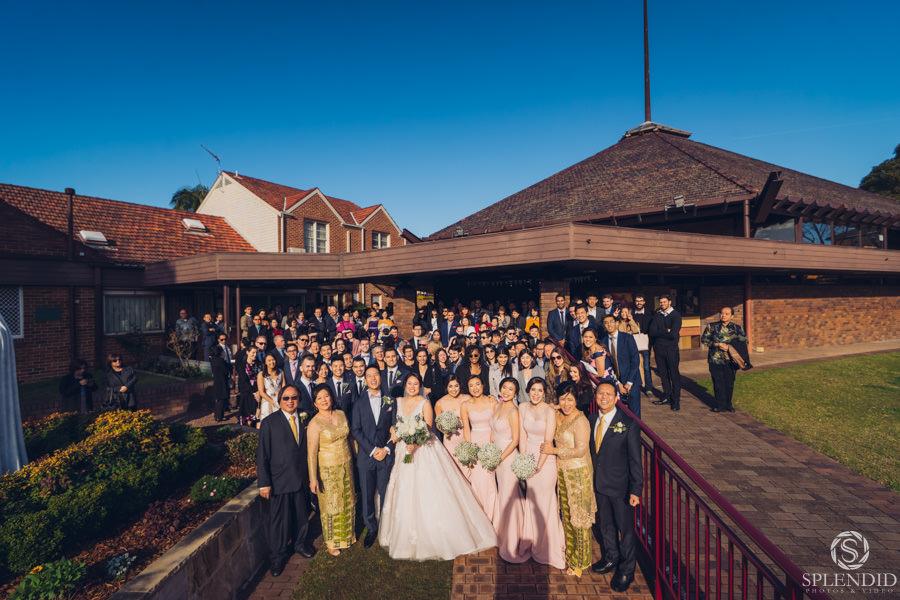 Conca Doro Wedding_0701SA34