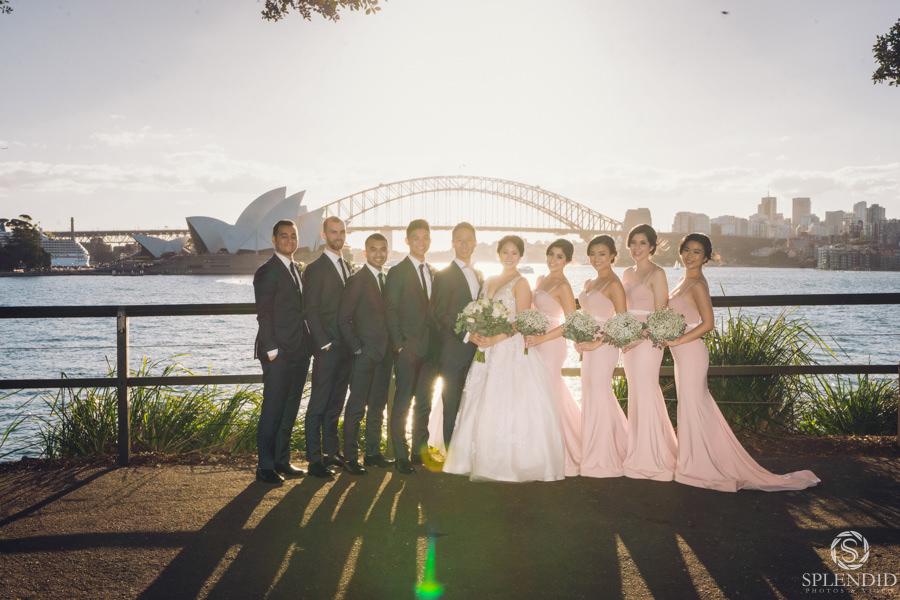 Conca Doro Wedding_0701SA35