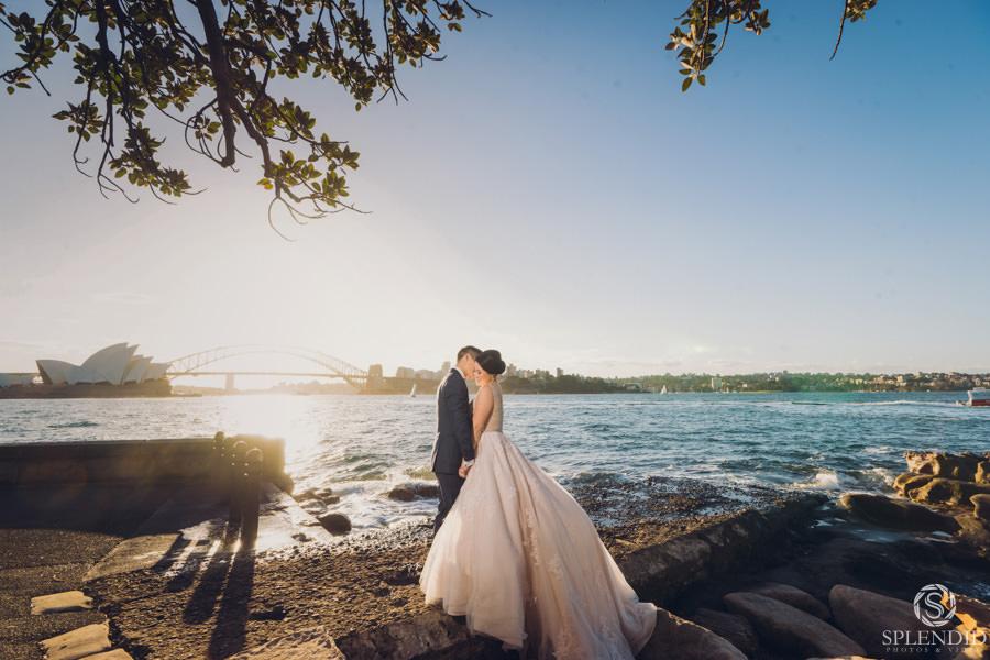 Conca Doro Wedding_0701SA36