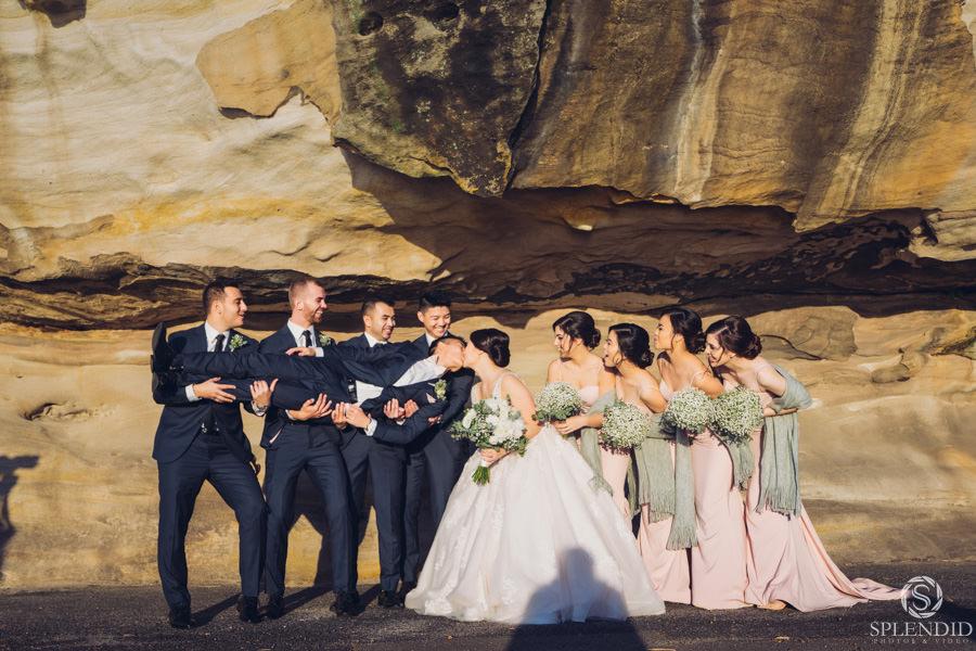 Conca Doro Wedding_0701SA38