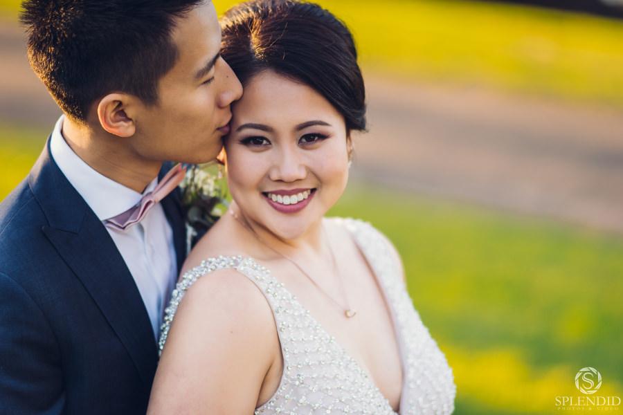 Conca Doro Wedding_0701SA40