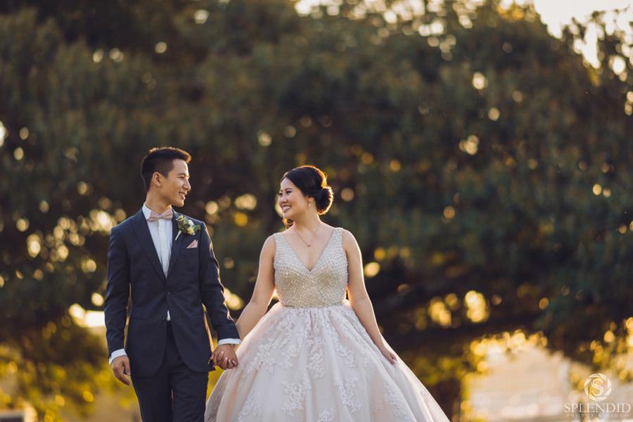 Conca Doro Wedding_0701SA41