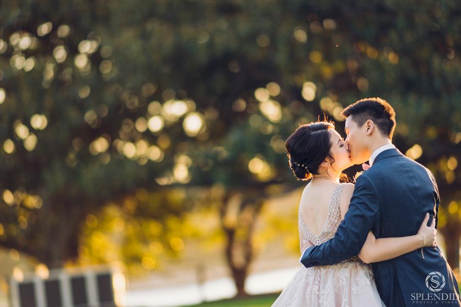 Conca Doro Wedding_0701SA42