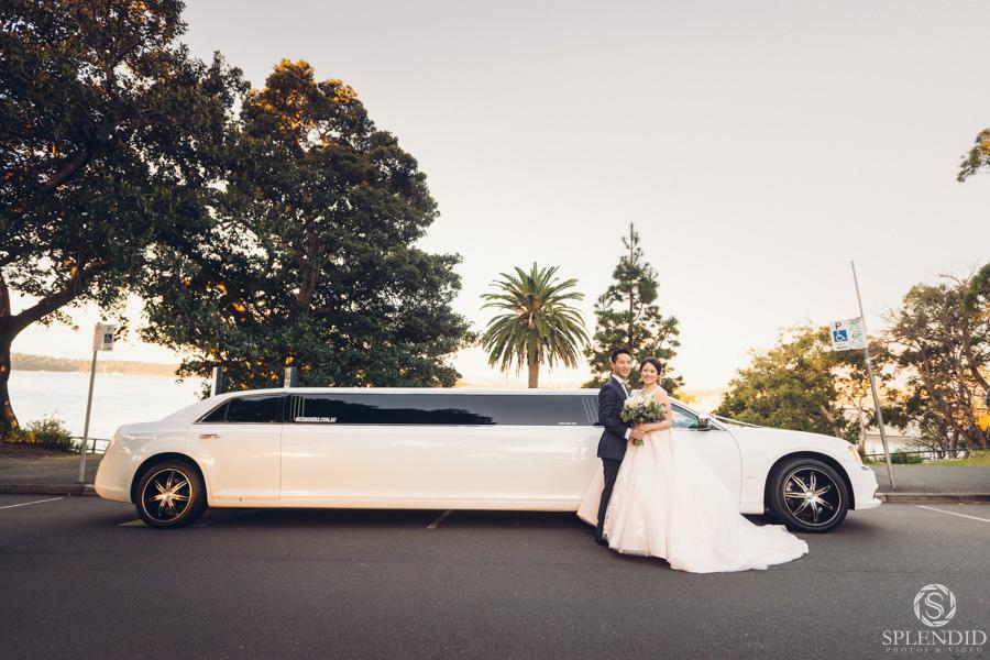 Conca Doro Wedding_0701SA44