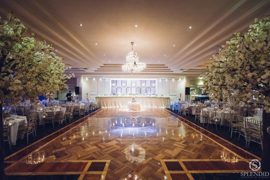 Conca Doro Wedding_0701SA45