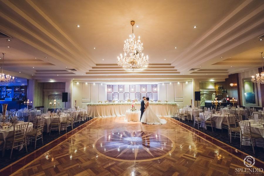 Conca Doro Wedding_0701SA47