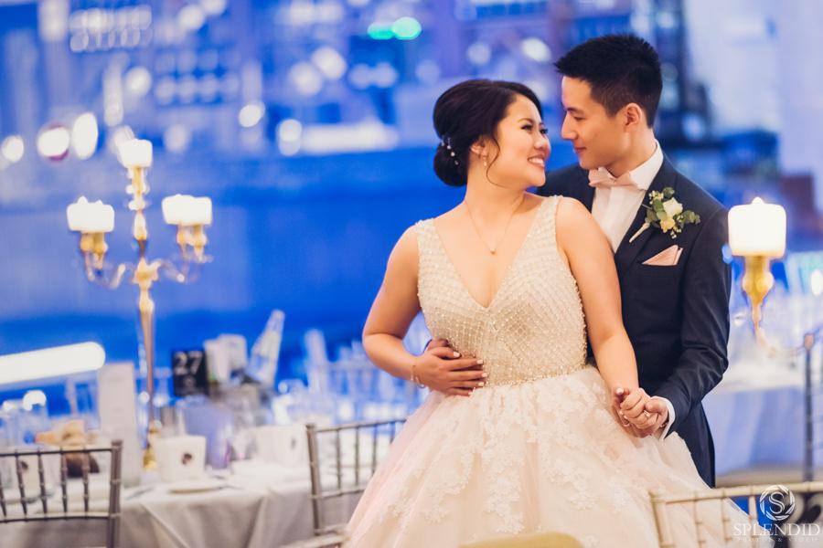 Conca Doro Wedding_0701SA48