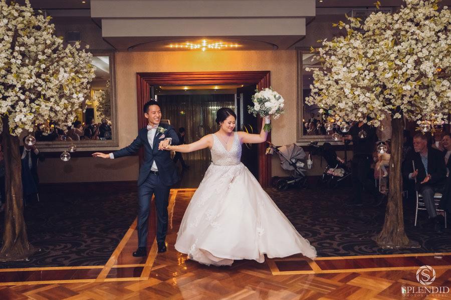 Conca Doro Wedding_0701SA49