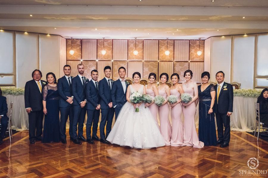 Conca Doro Wedding_0701SA50