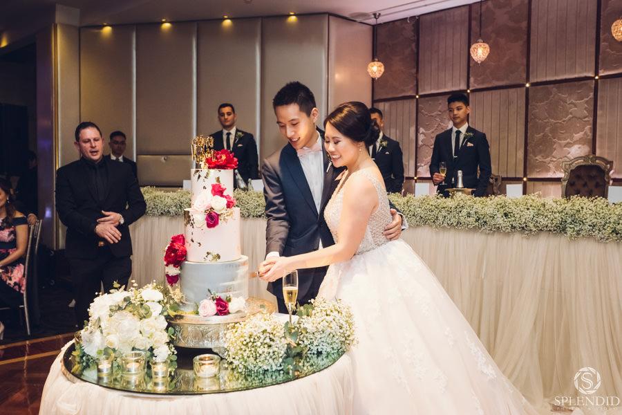 Conca Doro Wedding_0701SA51