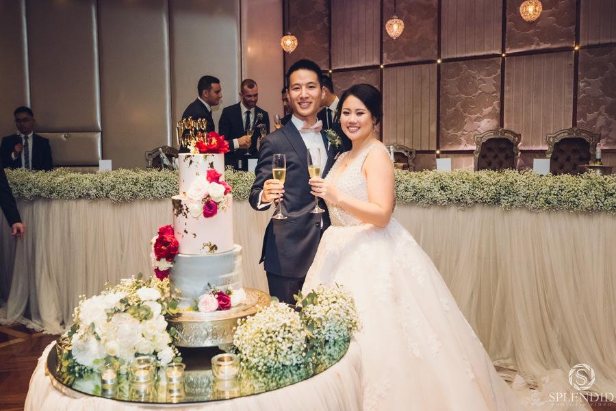 Conca Doro Wedding_0701SA52