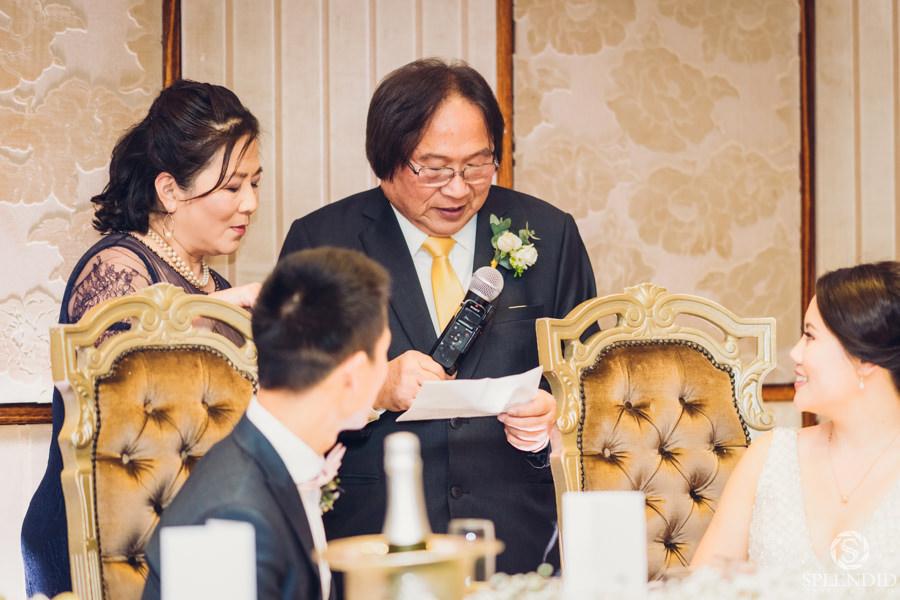 Conca Doro Wedding_0701SA53