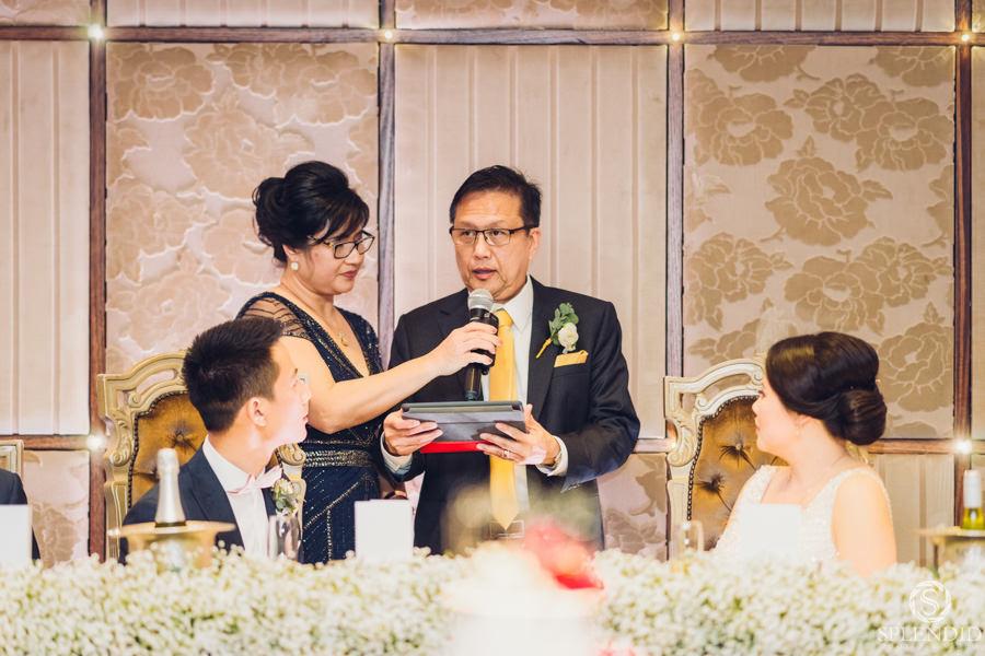 Conca Doro Wedding_0701SA54