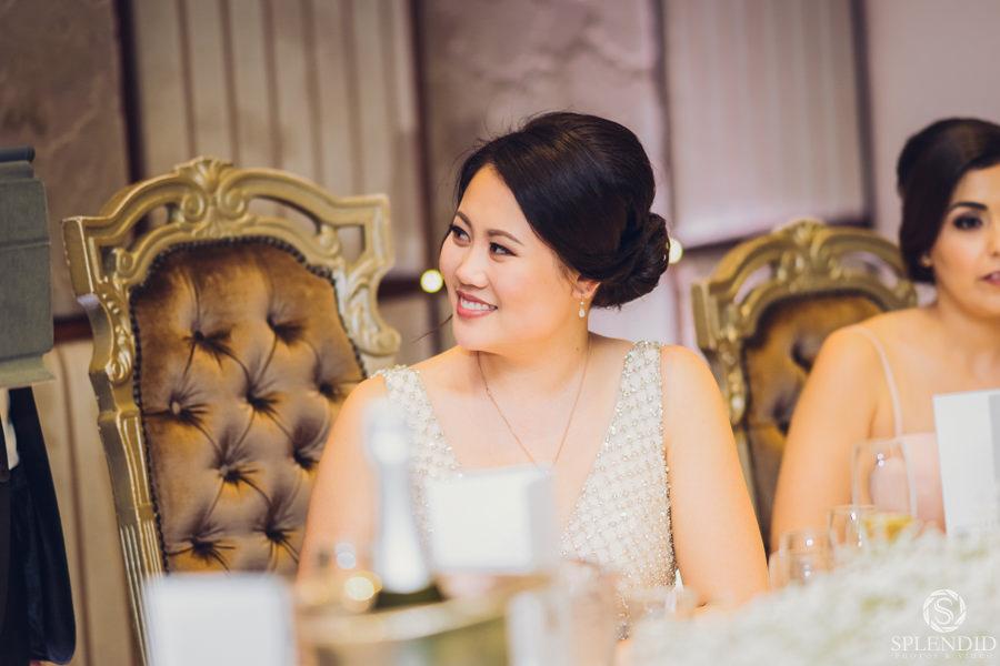 Conca Doro Wedding_0701SA55