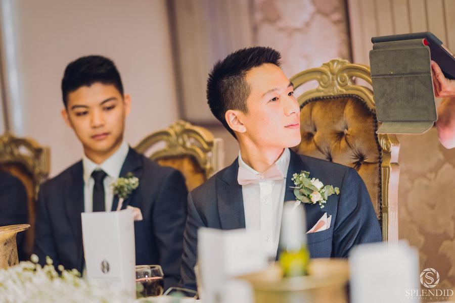 Conca Doro Wedding_0701SA56