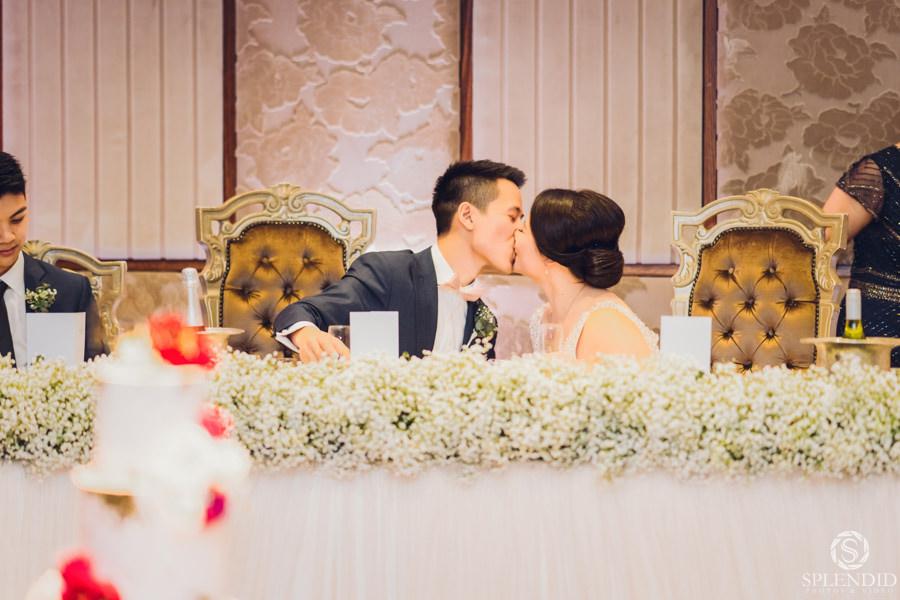 Conca Doro Wedding_0701SA57