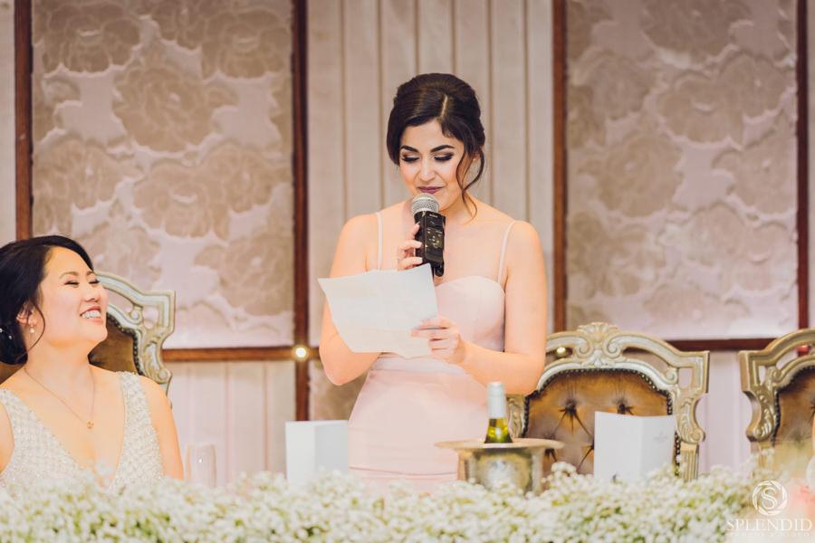 Conca Doro Wedding_0701SA58