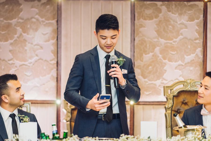 Conca Doro Wedding_0701SA59