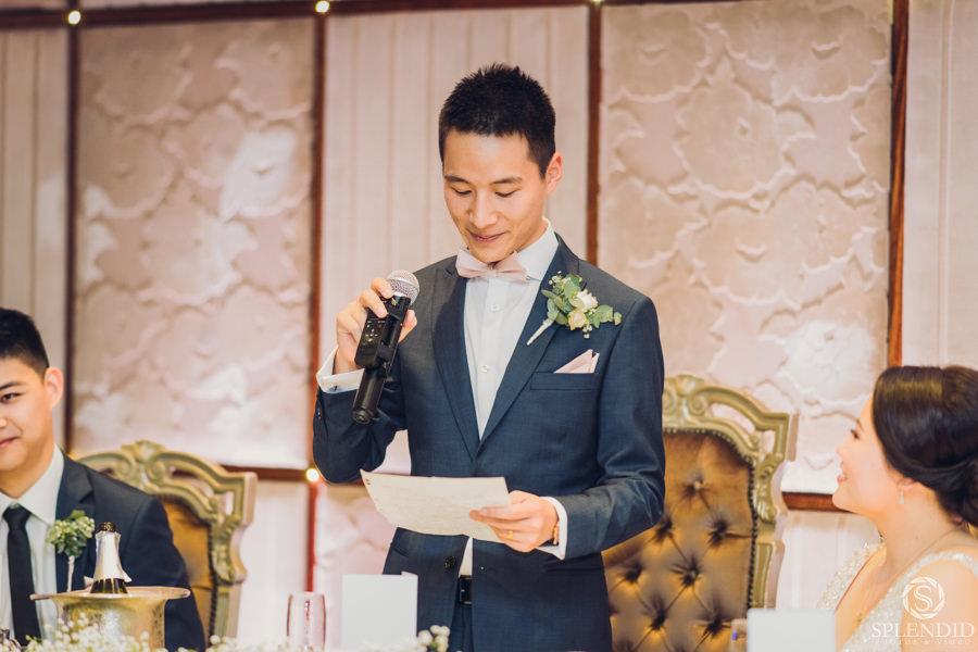 Conca Doro Wedding_0701SA61