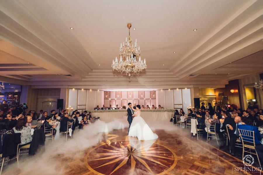 Conca Doro Wedding_0701SA62