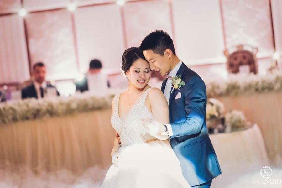 Conca Doro Wedding_0701SA63