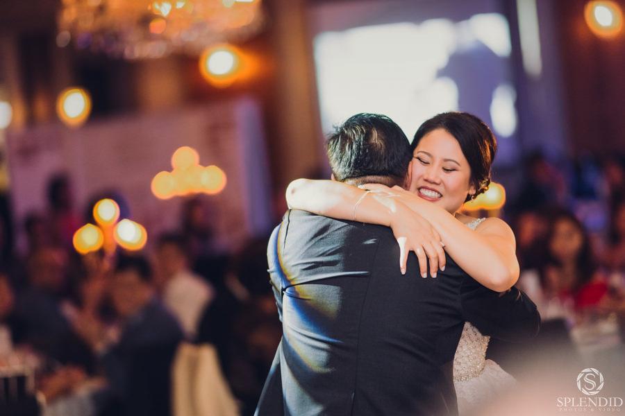 Conca Doro Wedding_0701SA64