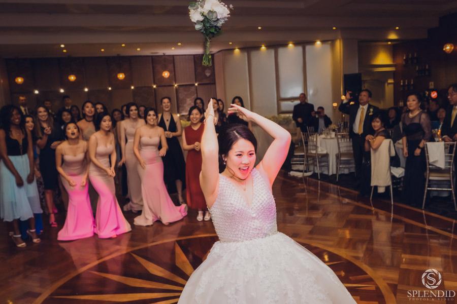Conca Doro Wedding_0701SA65