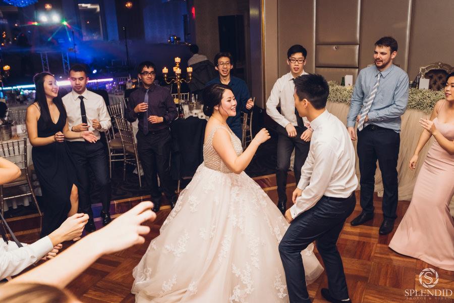 Conca Doro Wedding_0701SA66