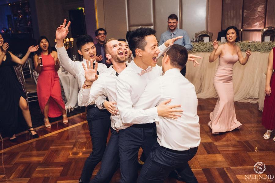 Conca Doro Wedding_0701SA67