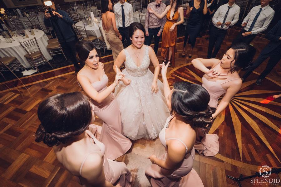 Conca Doro Wedding_0701SA68