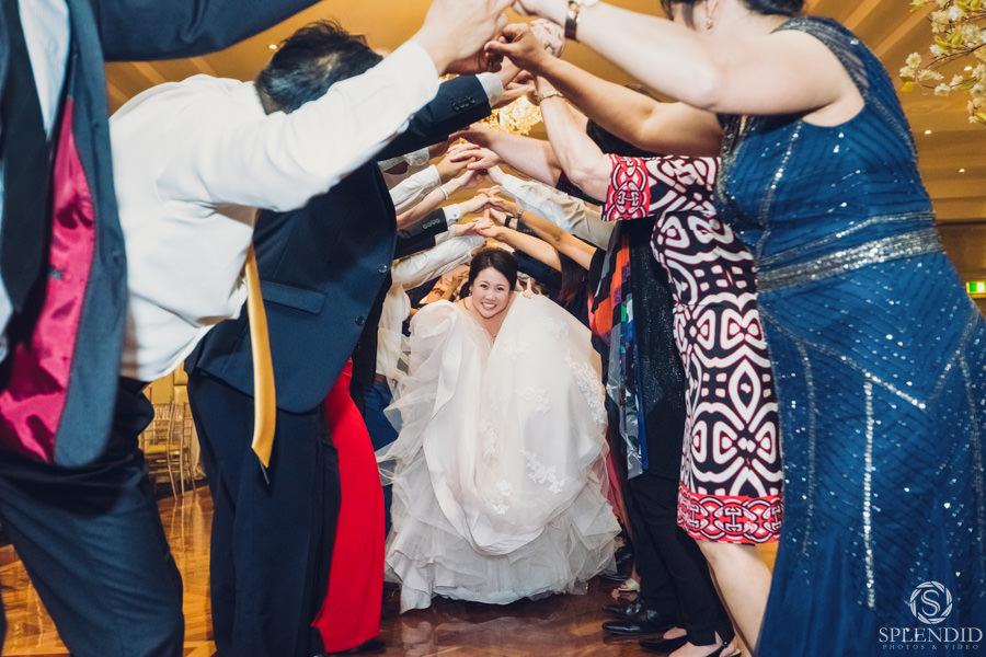 Conca Doro Wedding_0701SA69