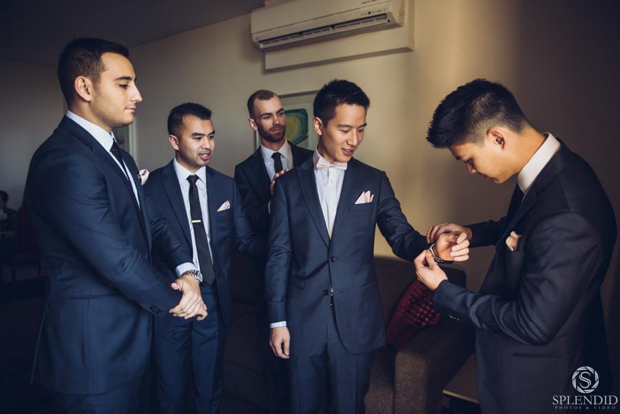 Conca Doro Wedding_0701SA7