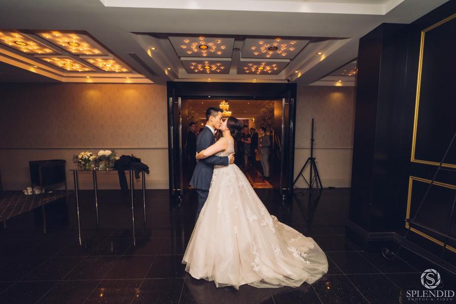 Conca Doro Wedding_0701SA70