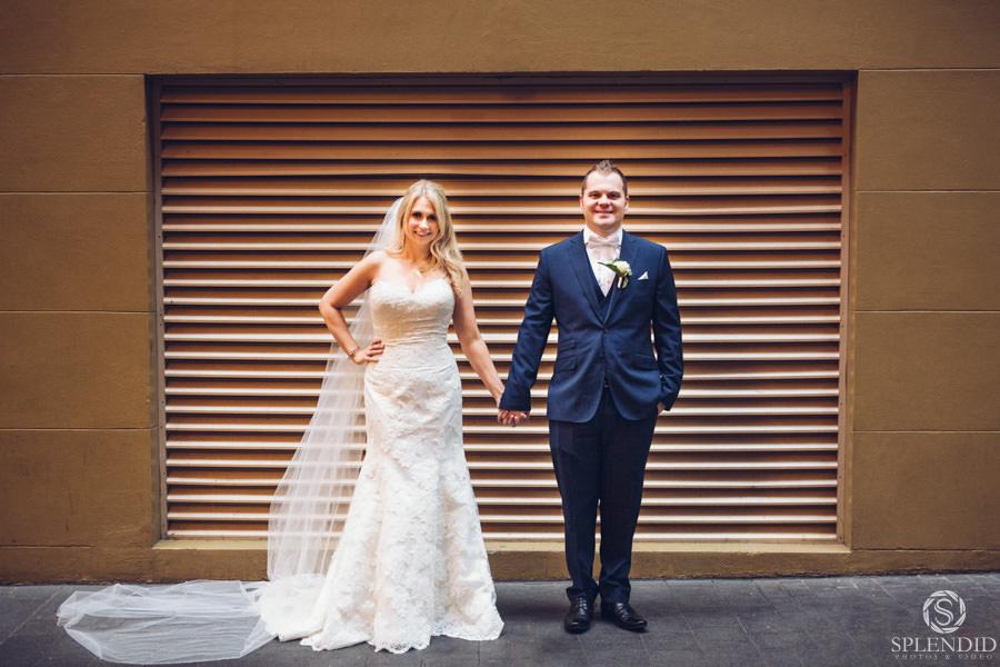 Dockside Wedding_0624LJ1