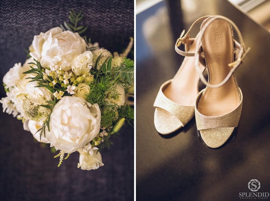 Dockside Wedding_0624LJ11