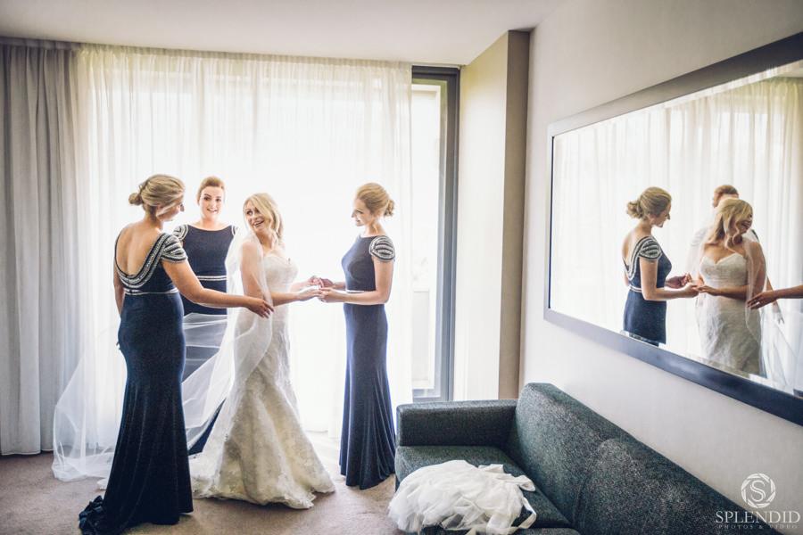 Dockside Wedding_0624LJ15