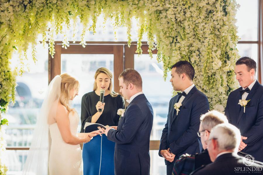 Dockside Wedding_0624LJ25
