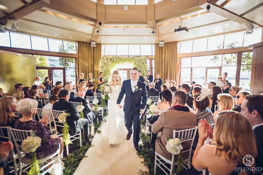 Dockside Wedding_0624LJ28