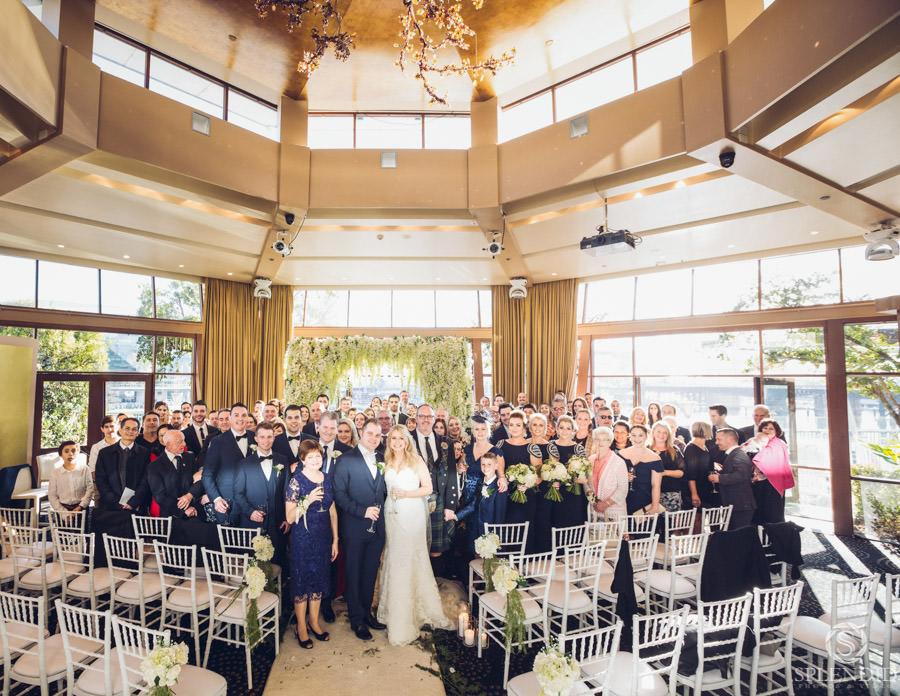 Dockside Wedding_0624LJ29